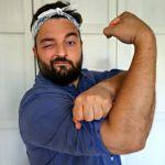 Vadas János - kispapacoaching